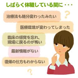 e-learning-image