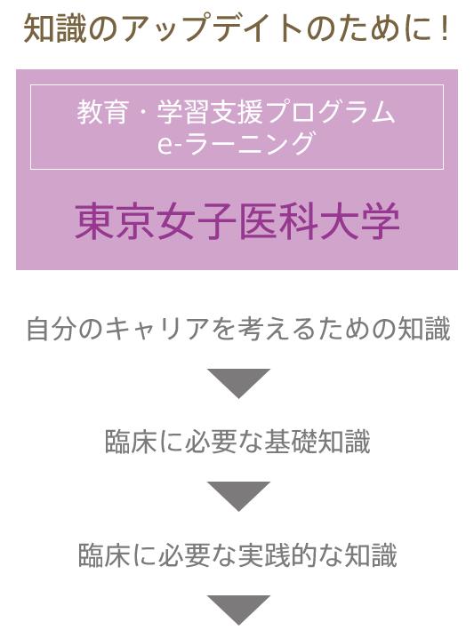 yayoi_r16_c2